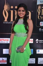 anupama parameswaran hot at iifa 2017DSC_01850014
