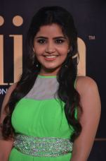 anupama parameswaran hot at iifa 2017DSC_01910008