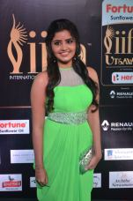 anupama parameswaran hot at iifa 2017DSC_02010049