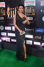 bhavya sri hot at iifa awards 2017 DSC_14770531