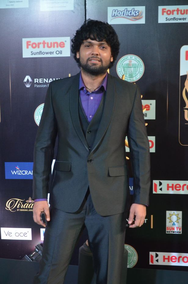 celebrities at iifa awards 2017 - 3DSC_10090064