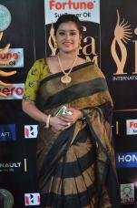 celebrities at iifa awards 2017 - 3DSC_14620516