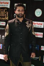celebrities at iifa awards 2017 HAR_54520016