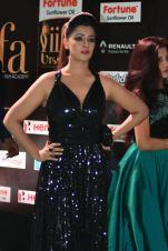 celebrities at iifa awards 2017 HAR_58550048