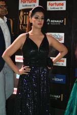 celebrities at iifa awards 2017 HAR_58560049