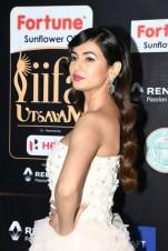 celebrities at iifa awards 2017 MGK_14670037