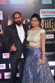 celebrities at iifa awards 2017DSC_01250016