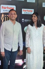 celebrities at iifa awards 2017DSC_0221