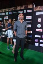 celebrities at iifa awards 2017DSC_0372