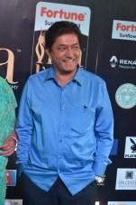 celebrities at iifa awards 2017DSC_0484