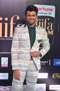 celebrities at iifa awards 2017DSC_0736