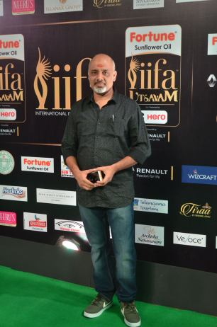 celebrities at iifa awards 2017DSC_99190047