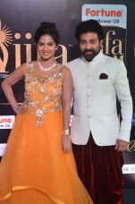 celebrities at iifa awards 2017DSC_99450065