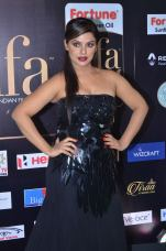 DSC_66270001neetu chandra at iifa awards 2017