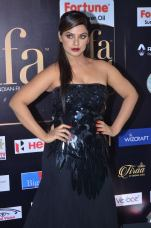 DSC_66300004neetu chandra at iifa awards 2017