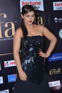 DSC_66380012neetu chandra at iifa awards 2017