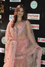 gowri munjal hot at iifa awards 2017 HAR_56110009