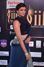 ishitha vyas hot at iifa awards 2017DSC_00890037