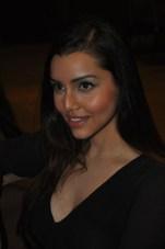 Kyra Dutt (11)