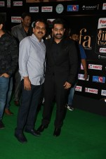 ntr at iifa awards 2017MGK_1668
