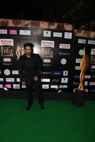 ntr at iifa awards 2017MGK_1685
