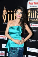 pooja sree hot at iifa 201711