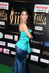 pooja sree hot at iifa 201733