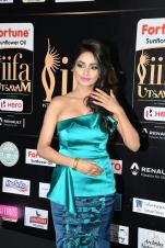 pooja sree hot at iifa 20175