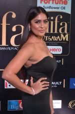 prajna hot at iifa 201771