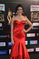 ritu varma hot at iifa awards 2017 DSC_12830338