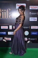 sanjjana hot at iifa awards 2017DSC_75510055