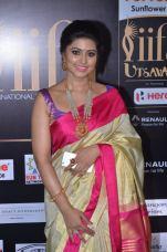sneha in saree at iifa awards 2017DSC_68830047