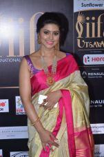sneha in saree at iifa awards 2017DSC_68850049
