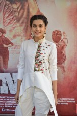 tapsee at name shabhana promotion press meetHAR_32700035
