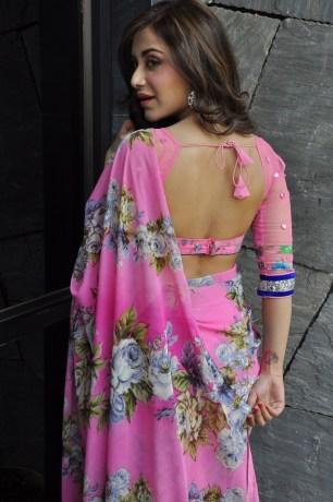 telugu actress Angela Krislinzki hotDSC_0068