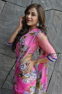 telugu actress Angela Krislinzki hotDSC_0129