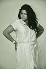 telugu actress jyothi hot Jyothi (1)