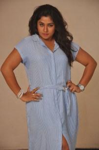 telugu actress jyothi hot Jyothi (13)
