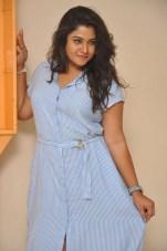 telugu actress jyothi hot Jyothi (14)