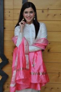 telugu actress mannara chopra hotDSC_0275