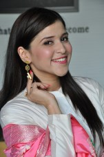 telugu actress mannara chopra hotDSC_0504
