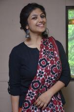 telugu actress supriya hotDSC_94480075