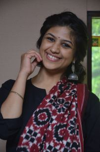 telugu actress supriya hotDSC_94520071