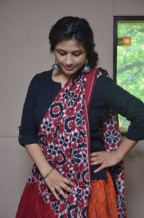 telugu actress supriya hotDSC_94560067