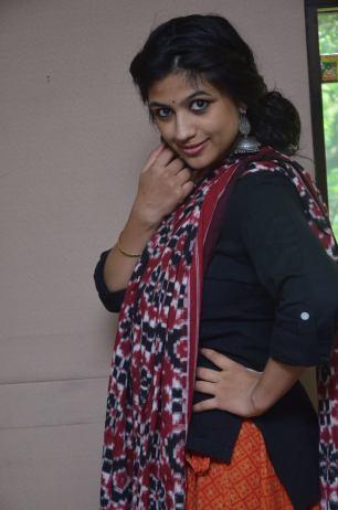 telugu actress supriya hotDSC_94910032