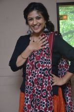 telugu actress supriya hotDSC_95040019
