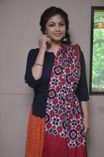 telugu actress supriya hotDSC_95180006