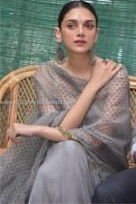 aditi rao hot in cheliyaaAditi Rao (12)
