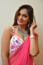 ashwini hot latest images Ashwini (11)