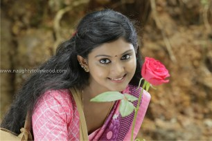 lolly lolly araro hot movie stills_MG_5746